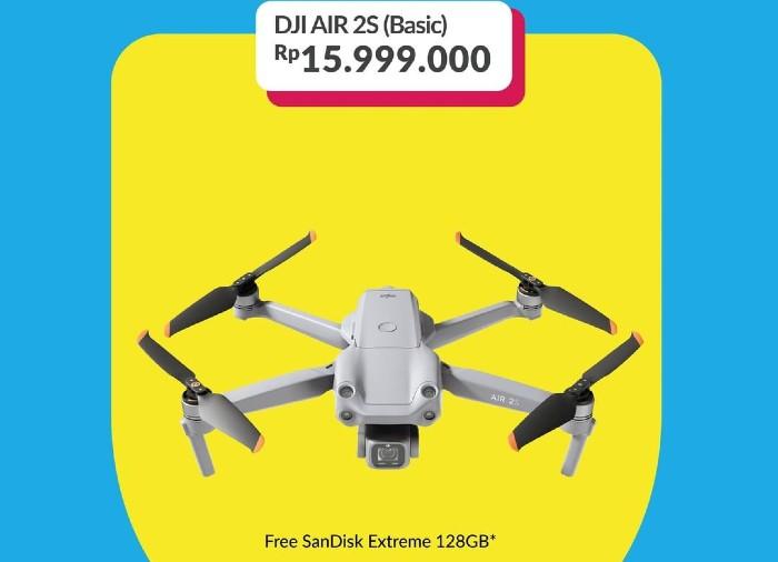 DJI-AIR-2S-Basic