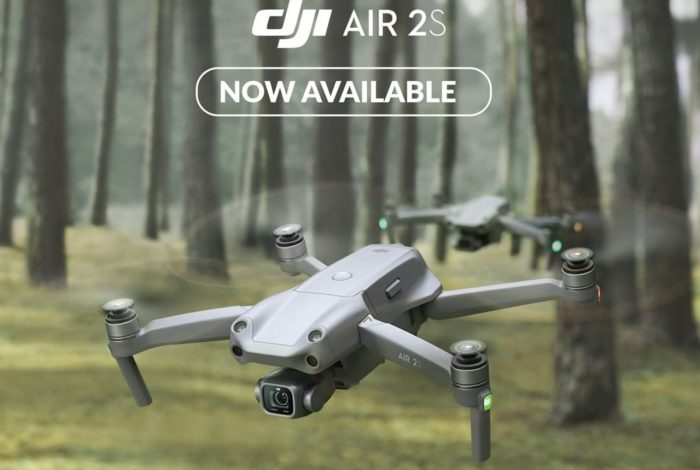 DJI-AIR-2S-Feature