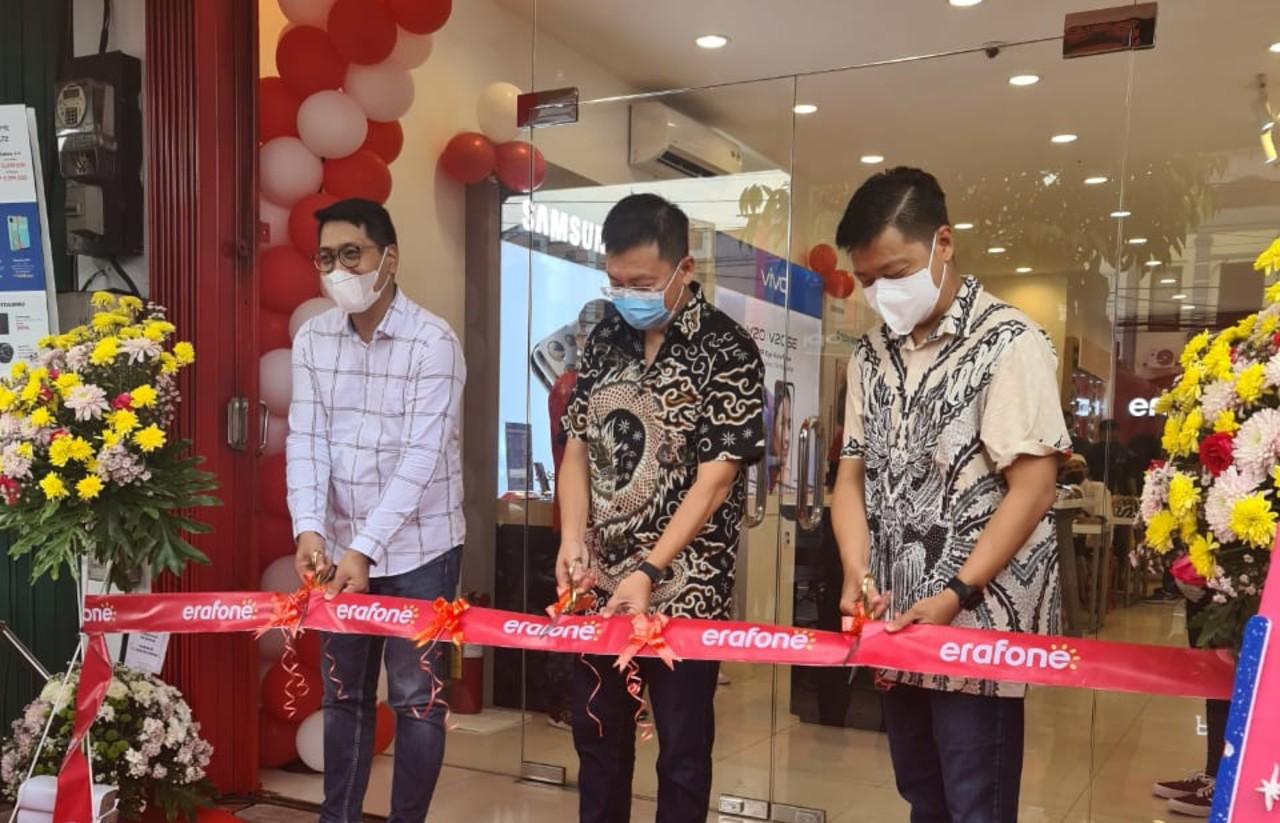 Erafone-Store-Malang
