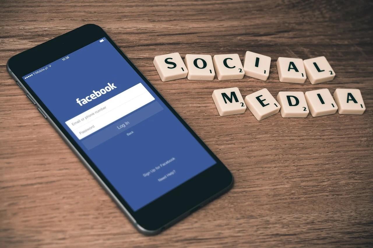 Cara Menutup Akun Facebook Header