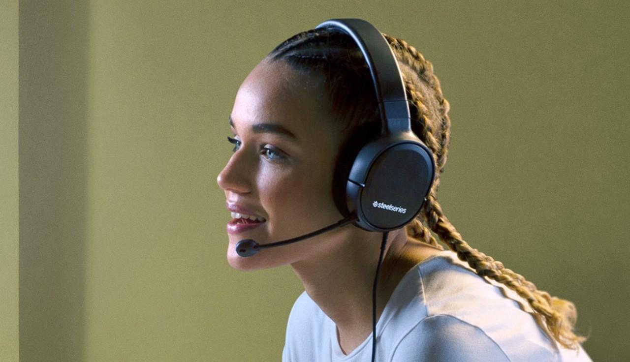 Rekomendasi Headset Untuk Handphone di 2021 Header