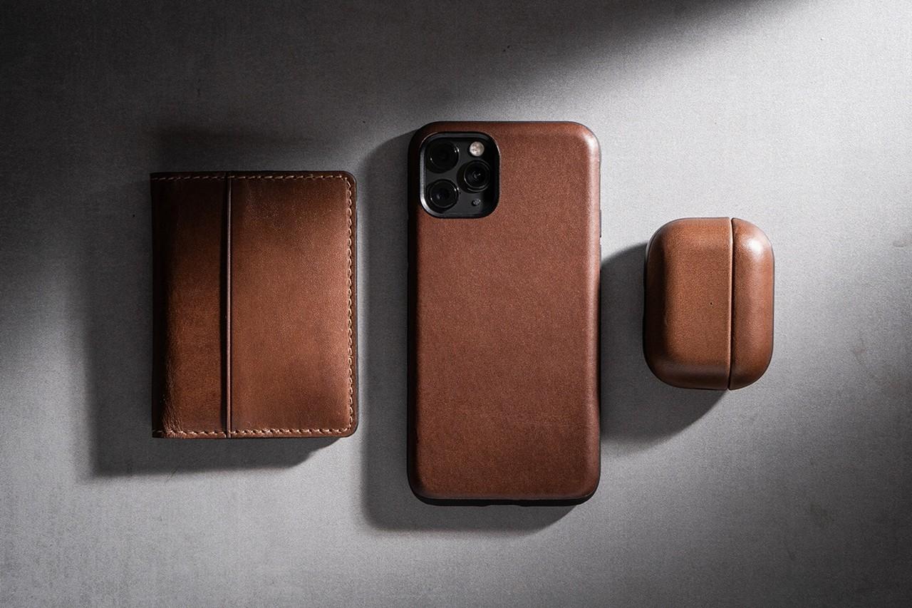 Merek casing handphone favorit header