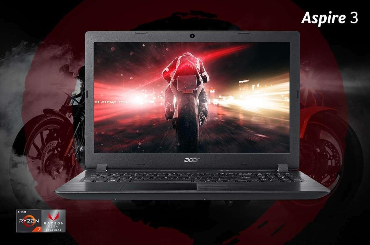 rekomendasi Laptop 5 Juta Header