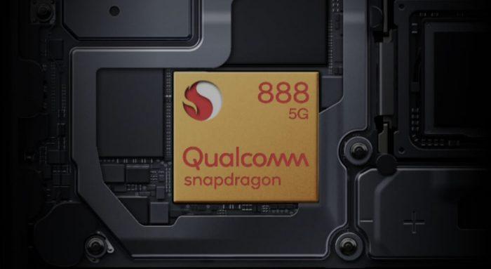 Find-X3-Pro-Qualcomm-Snapdragon-888