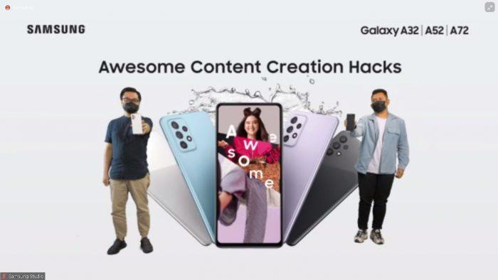 Galaxy-Content-Creation-Hacks