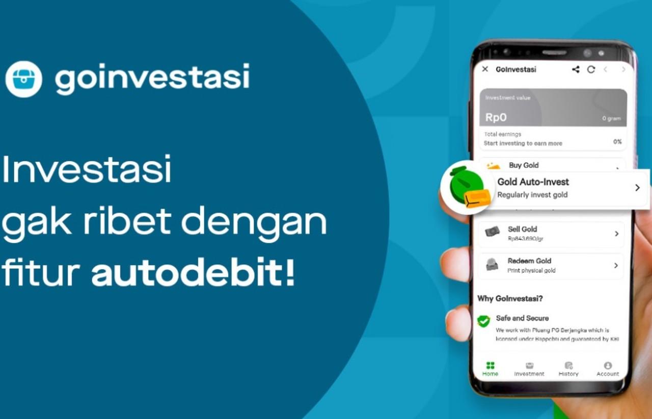 GoInvestasi-Feature