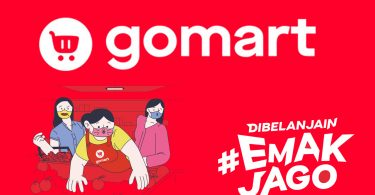 GoMart Emak Jago Feature