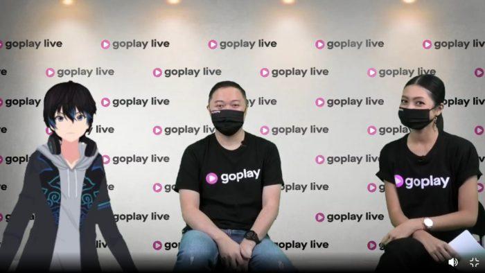 GoPlay-Live-1