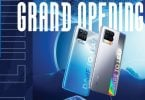 Grand-Opening-8-realme-Official-Store-Indonesia