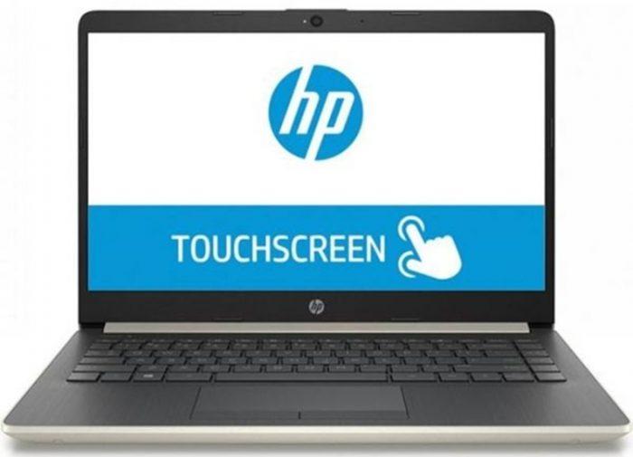 HP 14 DQ0011