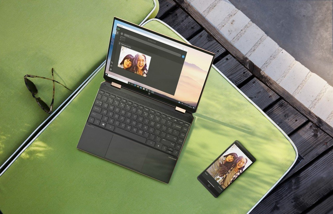 HP-Spectre-x360-14-Feature.