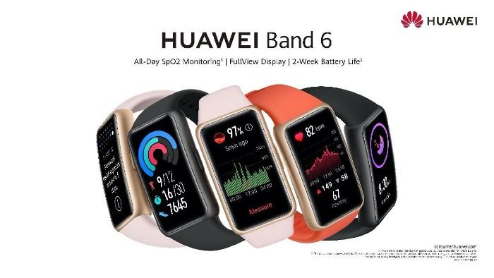 HUAWEI-BAND-6-warna