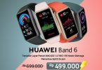 HUAWEI-Band-4-Diskon-Rp-200.000