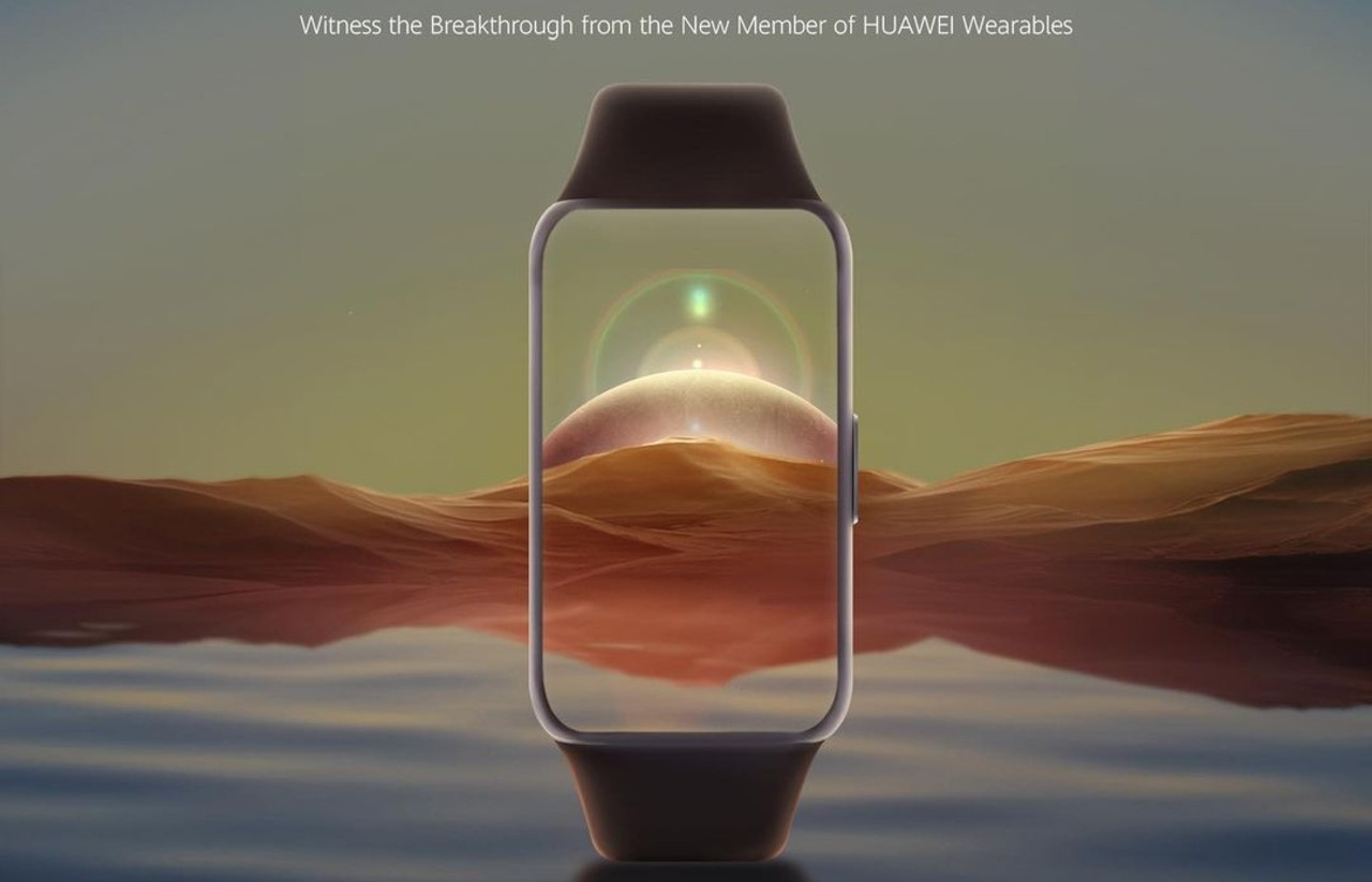 HUAWEI-Band-6-Poster-Teaser-Feature