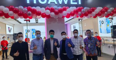 HUAWEI-Experience-Store-HES-di-Mall-Olympic-Garden-MOG-Malang