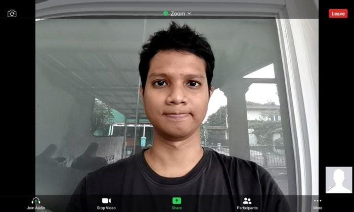 HUAWEI MatePad Zoom