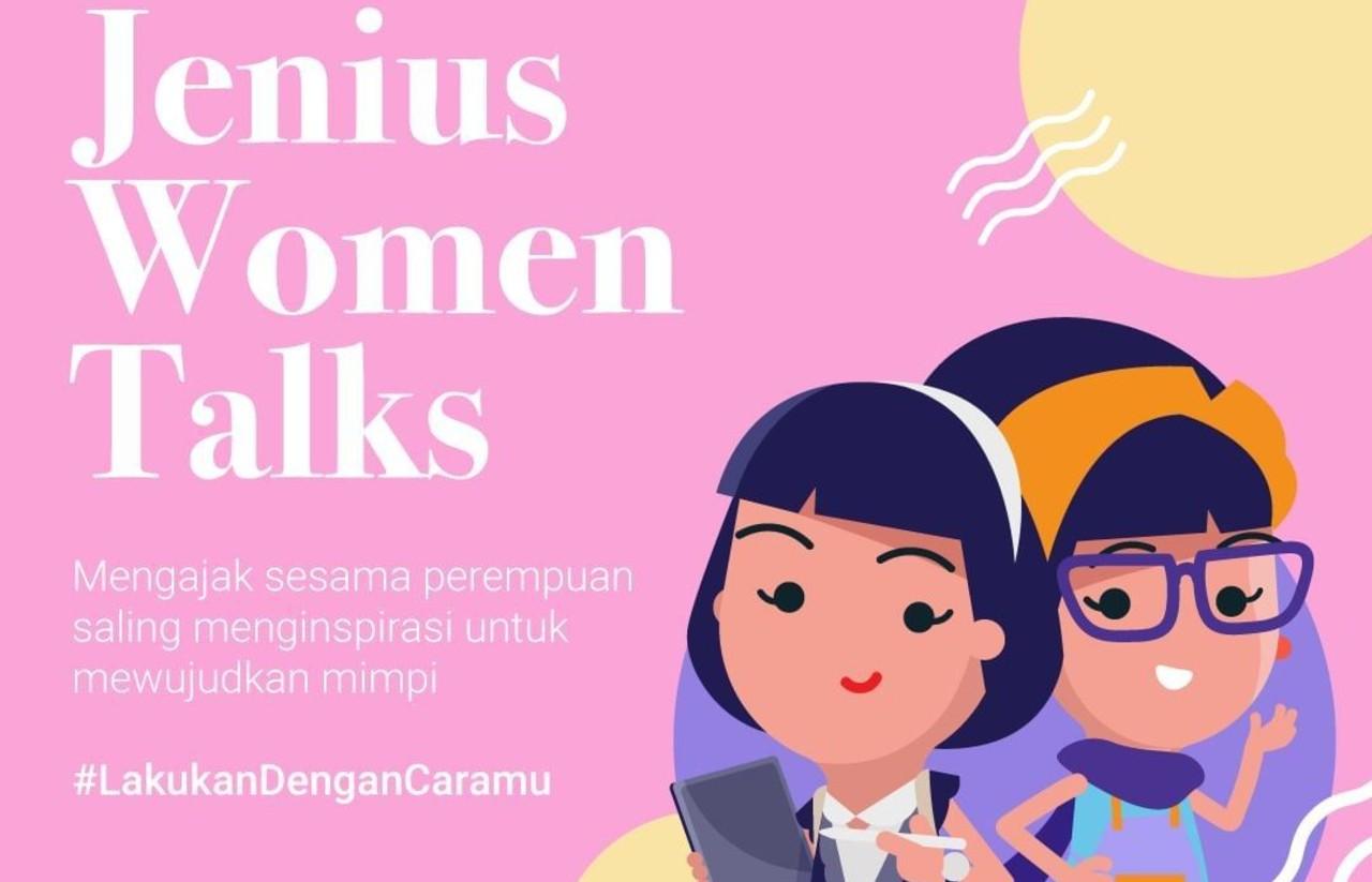 Jenius-Month-of-Women-Feature