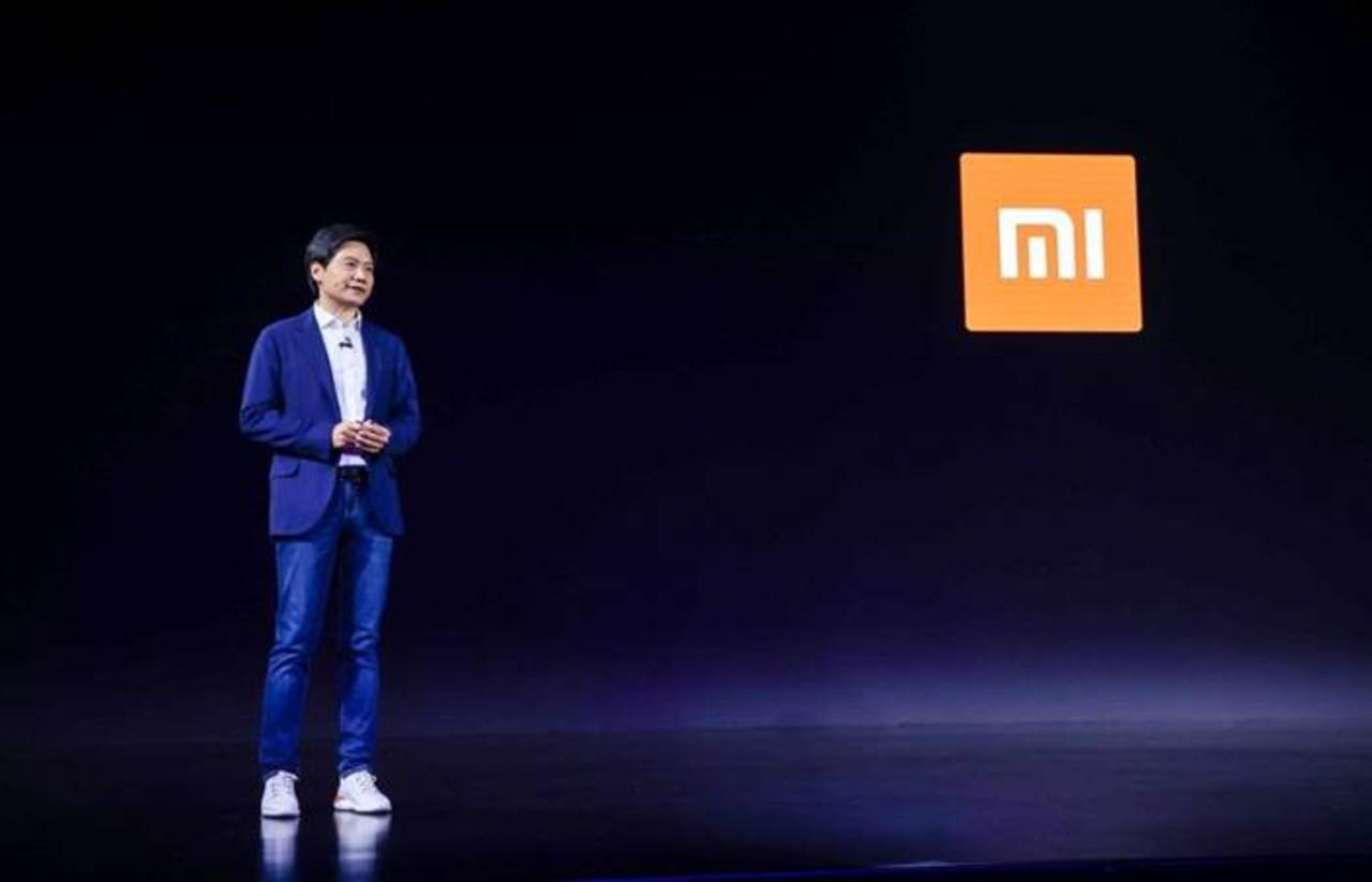 Lei-Jun-CEO-dan-pendiri-Xiaomi