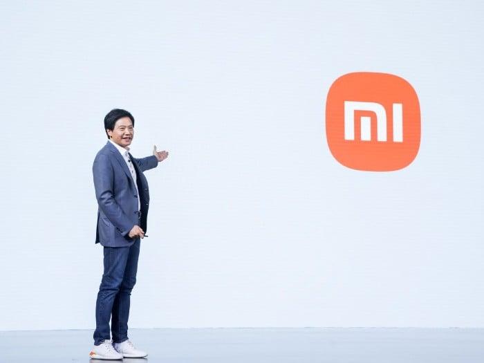 Lei-Jun-New-Logo-Xiaomi