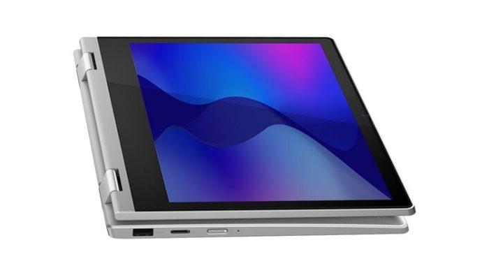 Lenovo Ideapad 3 Flex 3i