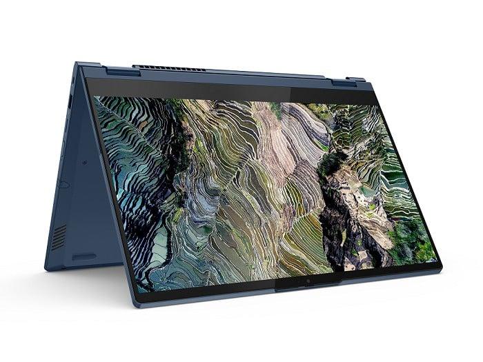 Lenovo-ThinkBook-Gen-2-14s-Yoga