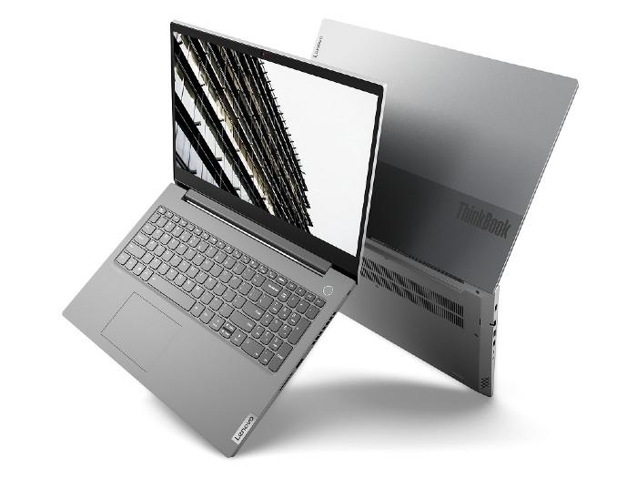 Lenovo-ThinkBook-Gen-2-15p