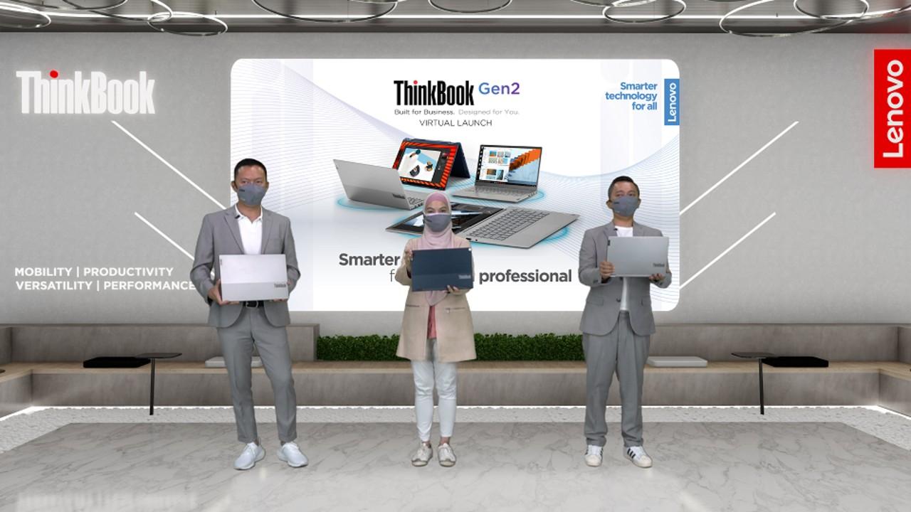 Lenovo-ThinkBook-Gen-2-Launch-Feature