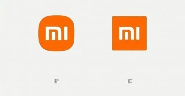 Logo-Baru-Xiaomi-Feature