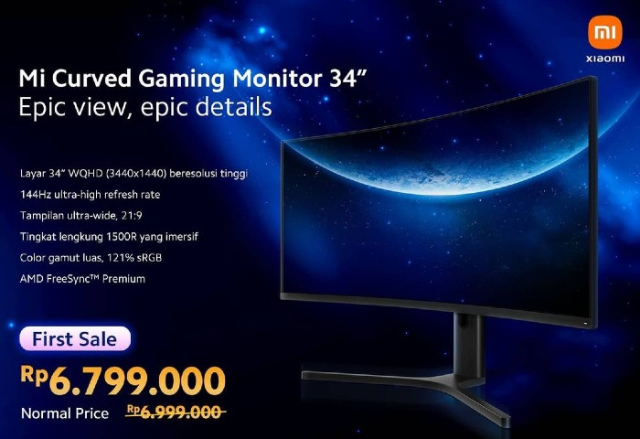 Mi-Curved-Gaming-Monitor-34_-Fist-Sale
