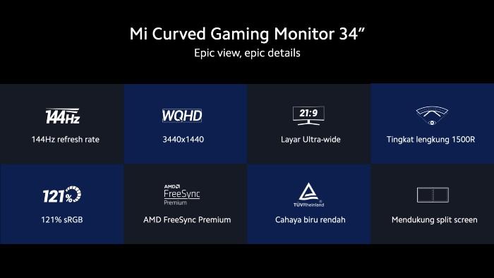 Mi-Curved-Gaming-Monitor-34_-Spek