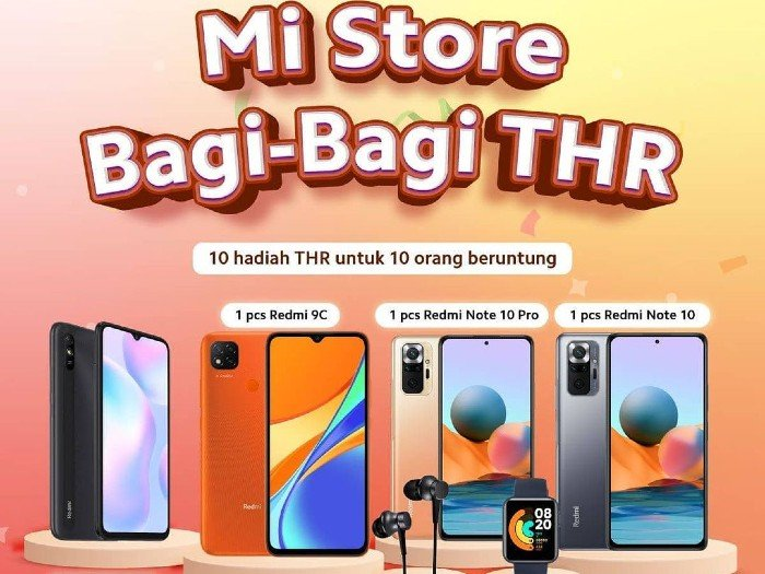 Mi-Store-Bagi-Bagi-THR