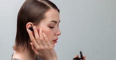 Mi True Wireless Earbuds Basic 2 Wanita