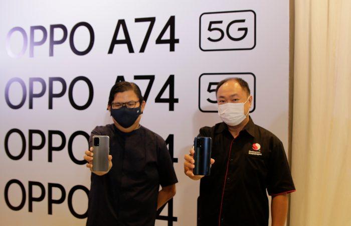 OPPO-5G-Academy-Vol.3-OPPO-A74-5G
