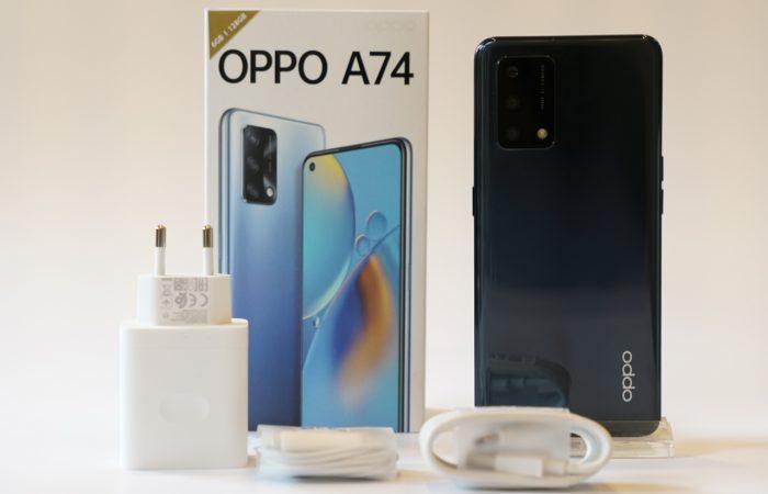 OPPO-A74-4G-Boks