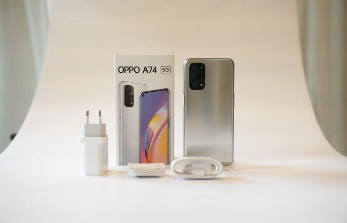 OPPO-A74-5G-Boks