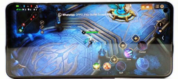 OPPO-AOV-Game