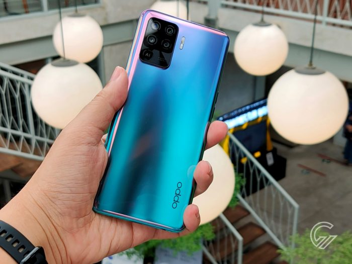 OPPO-Reno5-F-Back-Hands-On