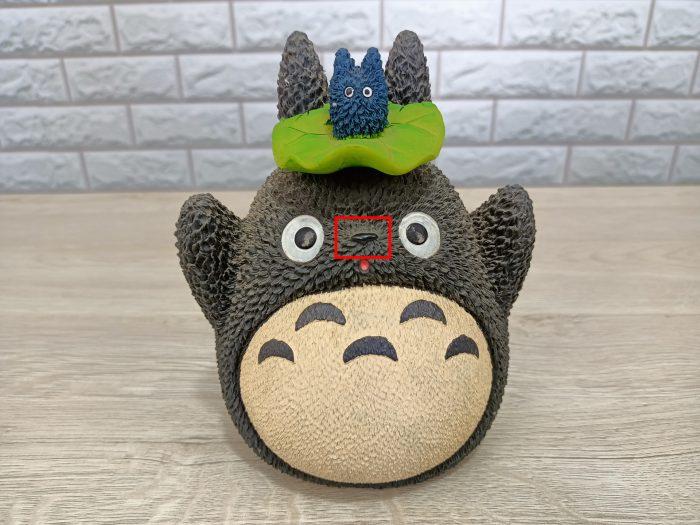 OPPOReno5F-Totoro-12MPTarget