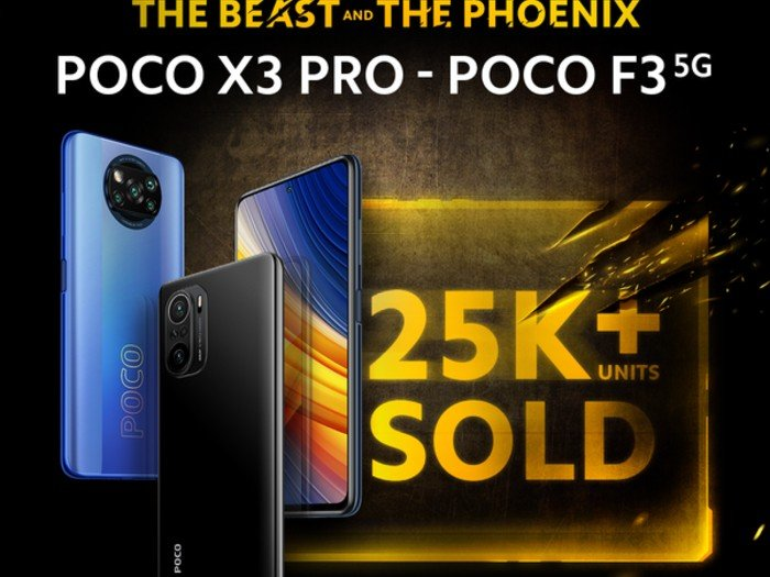 POCO-X3-Pro-POCO-F3-5G