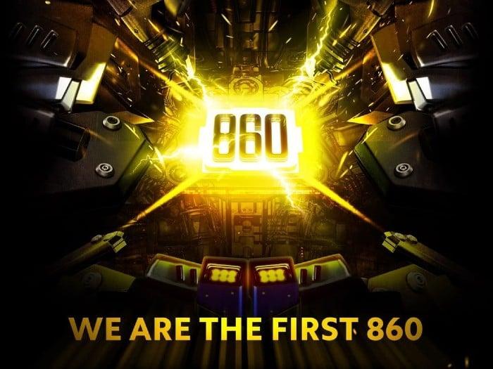 POCO-X3-Pro-Poster-Snapdragon-860