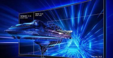 Penjualan-Perdana-Mi-Curved-Gaming-Monitor-Telah-Resmi-Dibuka