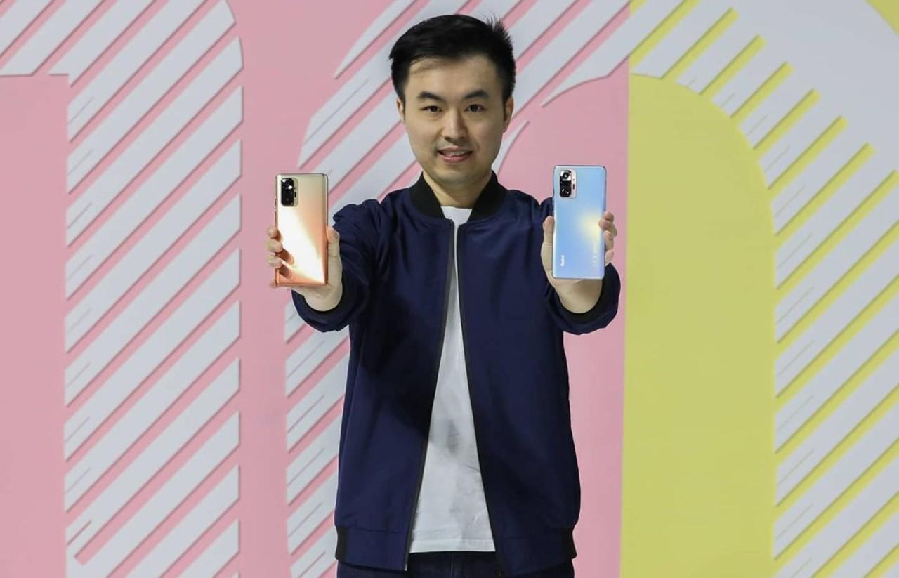 Penjualan-Perdana-Xiaomi-Redmi-Note-10-Series