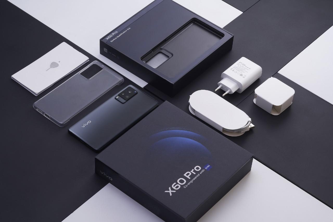 Penjualan-Perdana-vivo-X60-Series-5G