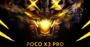 Poster-Teaser-POCO-X3-Pro