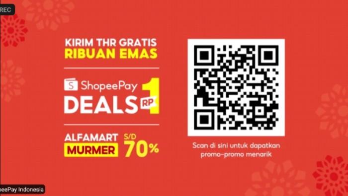Promo-ShopeePay-Big-Ramadan-Deals