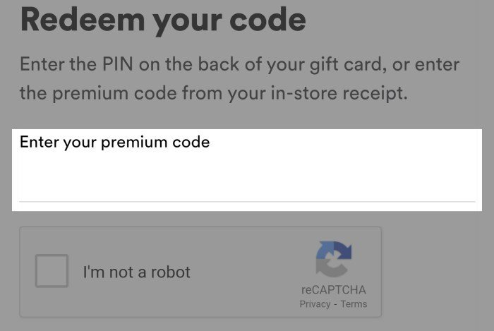 Redeem OVO 3 Bulan Spotify Premium 1