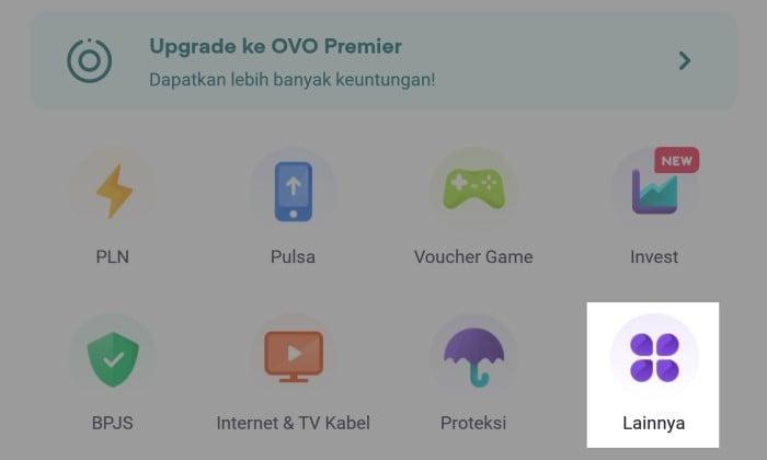 Redeem OVO 3 Bulan Spotify Premium 2