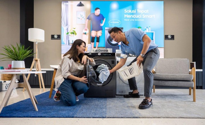 Samsung-Ecobubble-Washer-Ringgo-Sabai