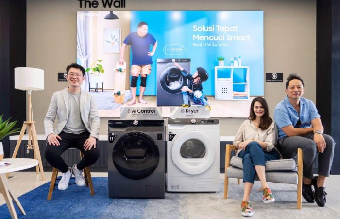 Samsung-Ecobubble-Washer-and-Dryer.