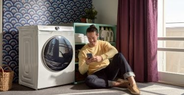 Samsung-Smart-Ecobubble-Washer-Feature